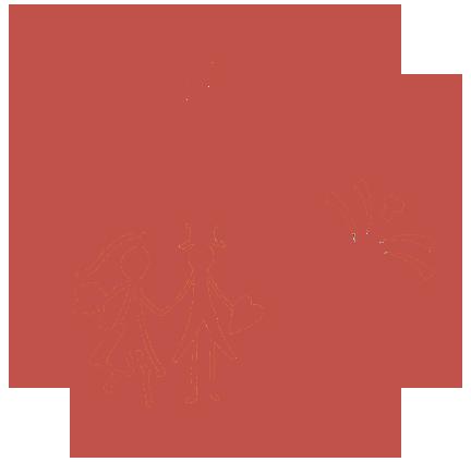 Party, Geburtstag, Hochzeit