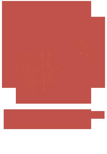 Parties, Geburtstage, Hochzeiten